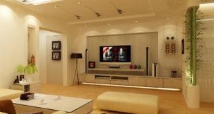 Những nguyên tắc vàng khi chọn nội thất cho nhà nhỏ