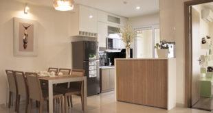 Cách bài trí nội thất thông minh phù hợp với mọi ngôi nhà